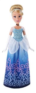 Poupée mannequin  Disney Princess Fashion Cendrillon