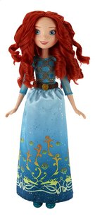 Mannequinpop Disney Princess Fashion Merida