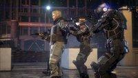 PS4 Left Alive D1 ENG/FR-Artikeldetail