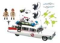 PLAYMOBIL Ghostbusters 9220 Ecto-1-Avant