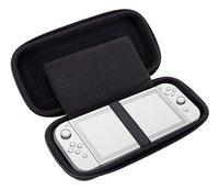 Nintendo Switch Opbergtas zwart-Artikeldetail
