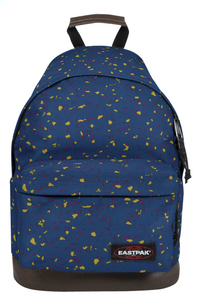 Eastpak sac à dos Wyoming Speckles Oct