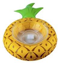 BigMouth opblaasbare serveerring ananas-Artikeldetail