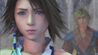 Nintendo Switch Final Fantasy X/X - 2 HD Remaster ENG/FR-Afbeelding 1