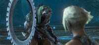 Switch Final Fantasy XII Zodiac Age FR/ANG-Image 1
