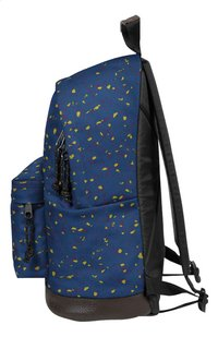 Eastpak rugzak Wyoming Speckles Oct-Rechterzijde