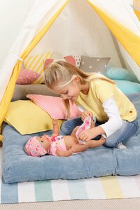 BABY born poupée Magic Girl-Détail de l'article