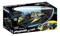 Playmobil Action 9089 RC Super Sports Racer