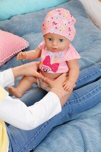 BABY born poupée Magic Girl-Image 1