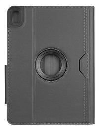 Targus Foliocover VersaVu iPad Pro 11/ black-Achteraanzicht