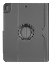 Targus Foliocover VersaVu pour iPad Pro 12,9/ black-Arrière
