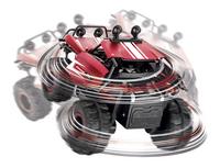 Carrera auto RC Stunt Dancer-Artikeldetail