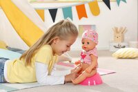 BABY born poupée Magic Girl-Image 3