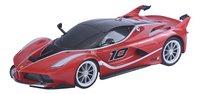 XQ voiture RC Ferrari FXXK-Détail de l'article