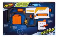 Nerf N-Strike Modulus pistolet Recon MK II-Avant