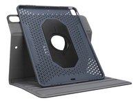 Targus Foliocover VersaVu pour iPad Pro 12,9/ black-Détail de l'article