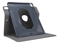 Targus Foliocover VersaVu iPad Pro 12.9/ Black-Artikeldetail