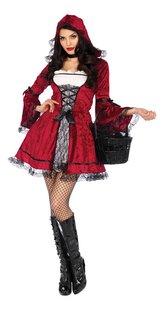 Halloween Pakjes.Halloweenkostuums Ontdek Elke Dag Straffe Deals En Leuke