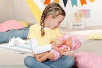 BABY born poupée Magic Girl-Image 4