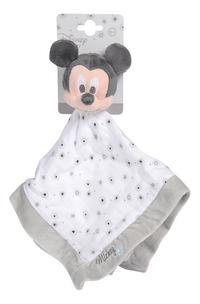 Doudou Mickey Mouse-Avant
