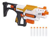 Nerf Blaster Modulus Recon MK II-Vooraanzicht
