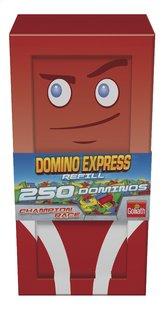 Domino Express refill-Vooraanzicht