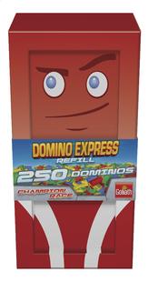 Domino Express refill