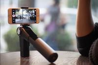 Celestron smartphone stabilizer Snoppa M1-Afbeelding 1