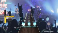 PS3 Guitar Hero Live + manette guitare ANG-Image 3
