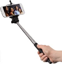 Hama Selfie stick Moments 100-Afbeelding 1