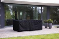 Outdoor Covers beschermhoes voor tuinset Premium polypropyleen  L 245 x B 150 x H 95 cm-Afbeelding 1