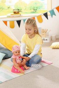 BABY born poupée Magic Girl-Image 6