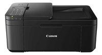 Canon imprimante tout-en-un Pixma TR4550-Avant