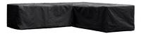 Outdoor Covers beschermhoes voor loungeset L 300 x B 300 x H 70 cm Premium polypropyleen-Linkerzijde