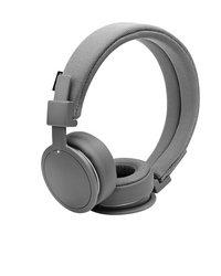 Urbanears casque Bluetooth Plattan ADV gris
