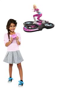 Barbie hoverboard RC Aventures dans les étoiles-Image 1