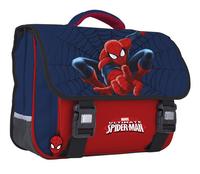 Cartable Spider-Man 39 cm