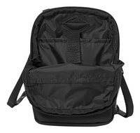 Eastpak schoudertas Buddy Black-Artikeldetail
