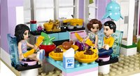 LEGO Friends 41095 Emma's huis-Artikeldetail