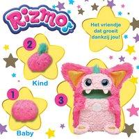 Interactieve knuffel Berry Rizmo NL-Afbeelding 1