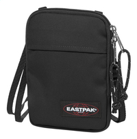 Eastpak schoudertas Buddy Black-Rechterzijde