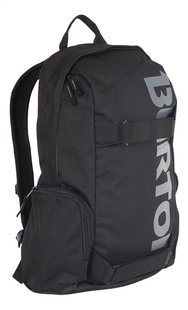 Burton rugzak Emphasis Pack True Black