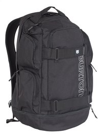 Burton rugzak Distortion Pack True Black