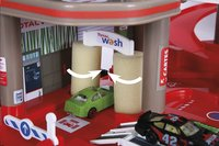 Station-service Super garage Total-Image 1