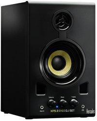 Hercules luidsprekers XPS 2.0 60 DJ-set-Artikeldetail