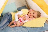 BABY born poupée Magic Girl-Image 5