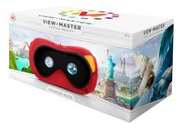 View-Master Virtual Reality Starter Pack NL