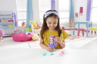 Figurine Nickelodeon Sunny Day Blair-Image 2