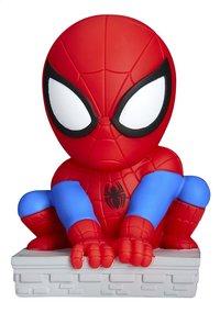 GoGlow Buddy nacht-/zaklamp Spider-Man-Vooraanzicht
