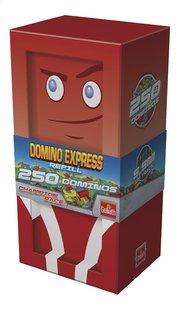 Domino Express refill-Rechterzijde